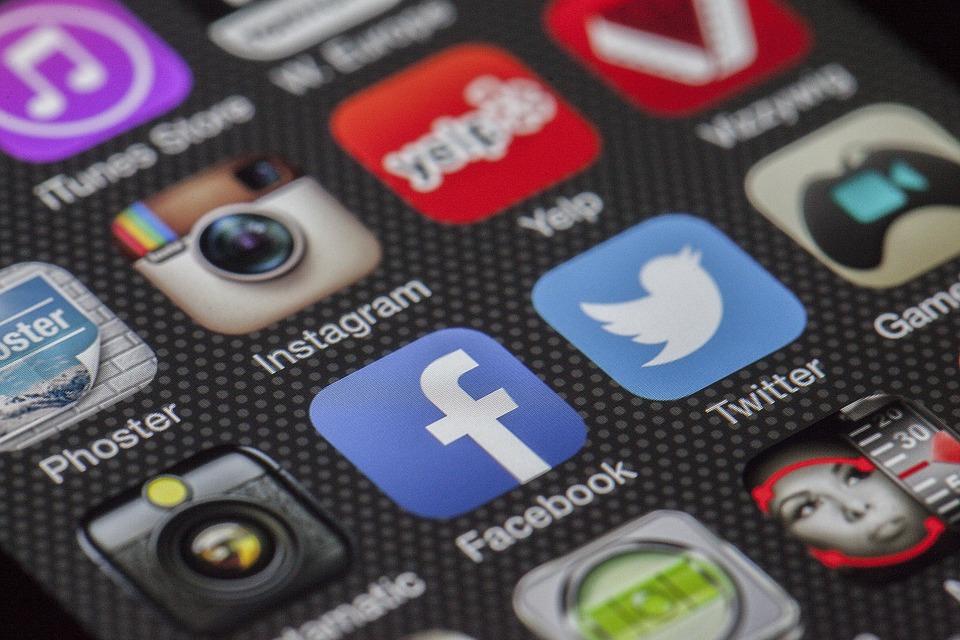 Is Social Media the New SEO?