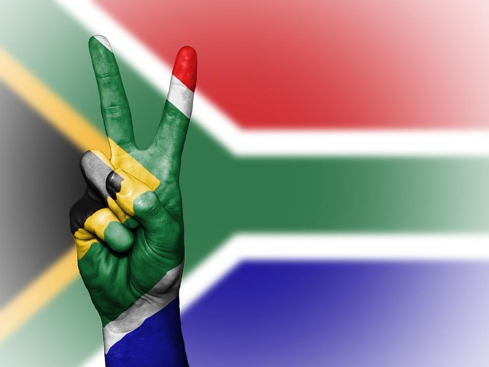 South African Gambling Regulators Seize Offshore Winnings