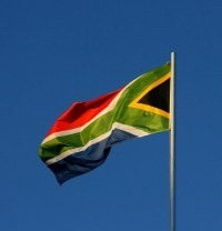 Top Hosting Providers for South African iGaming Affiliates