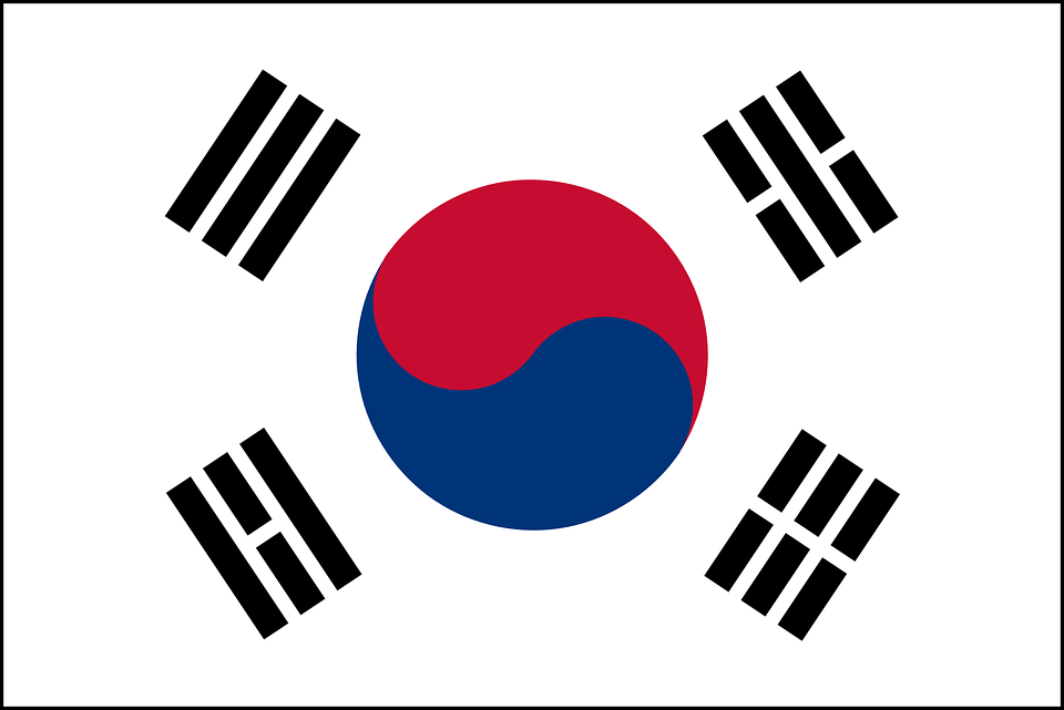 Legal Gambling Yields Huge Dividends for South Korean Government