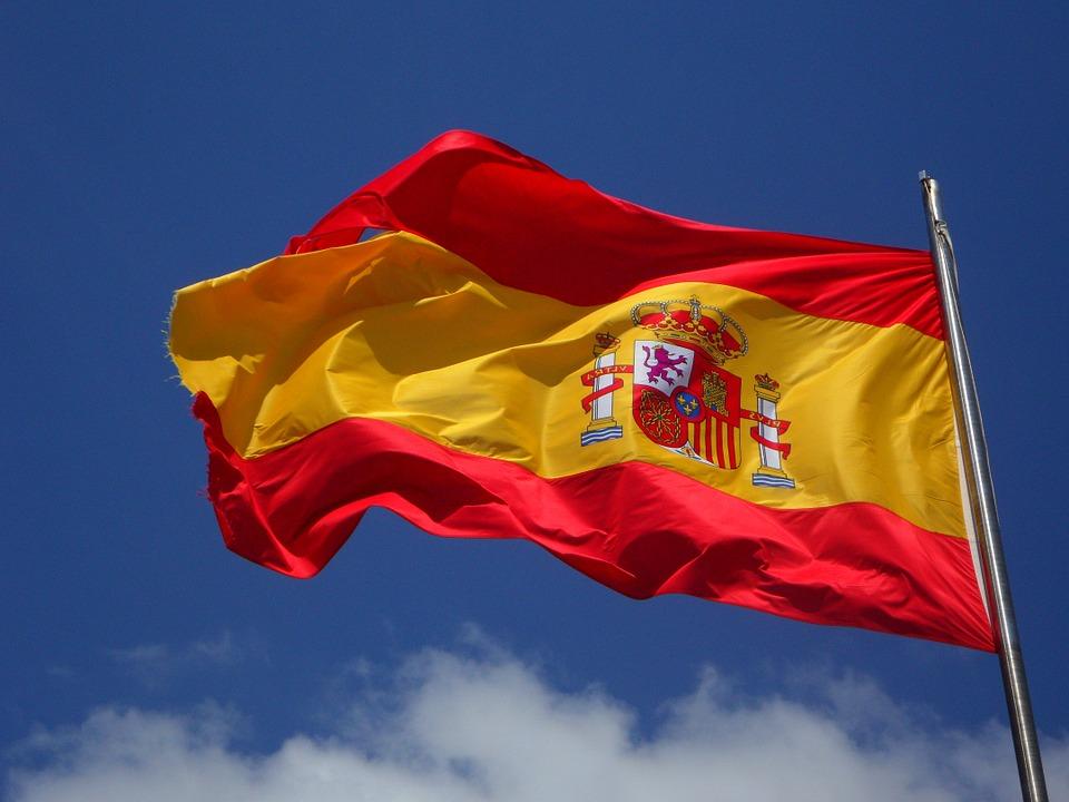 Spain readies gambling advertisement ban