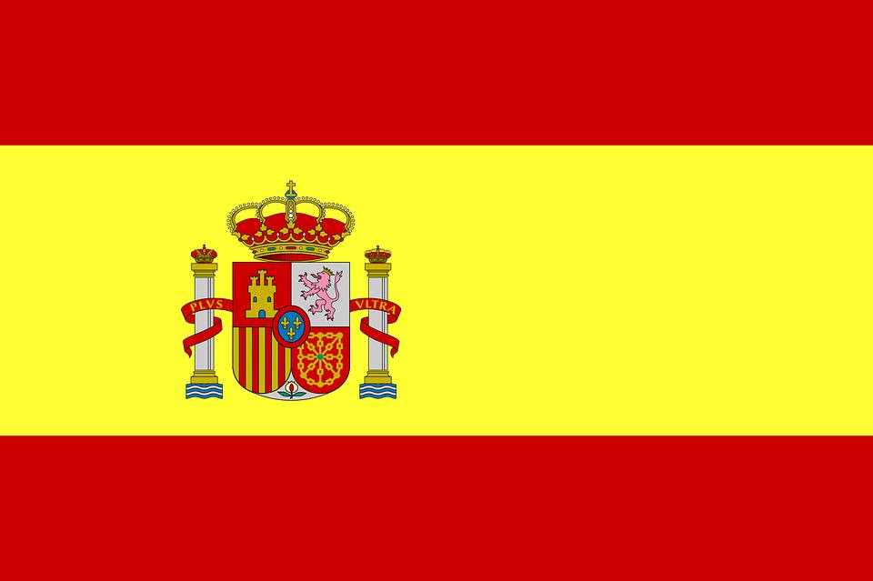 Spanish Online Gambling Revenue Takes Big Q2 Hit