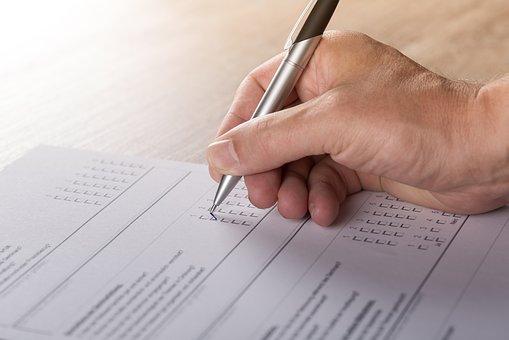 Unleash the Hidden Marketing Power of Customer Surveys