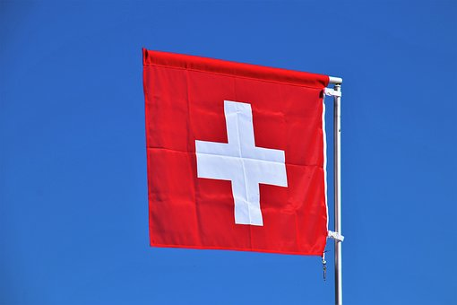 Swiss Voters Support Gambling Bill That Blocks International Competition