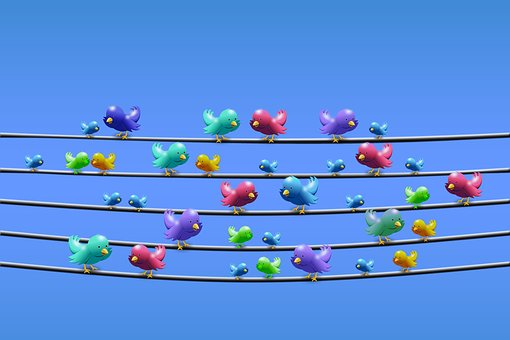 Is Twitter a Viable Tool for Casino Affiliates?