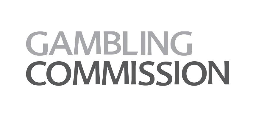 UKGC puts EveryMatrix's gaming license on ice