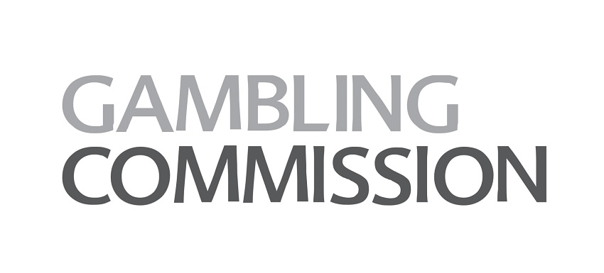 UK Gambling Commission launches 3-year plan
