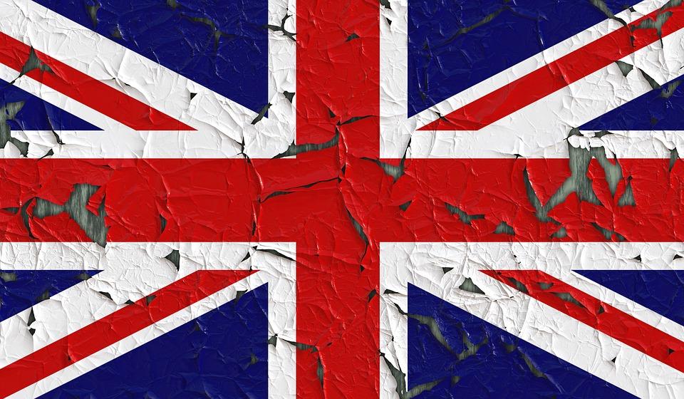 UK gambling slows down after COVID-19 boom