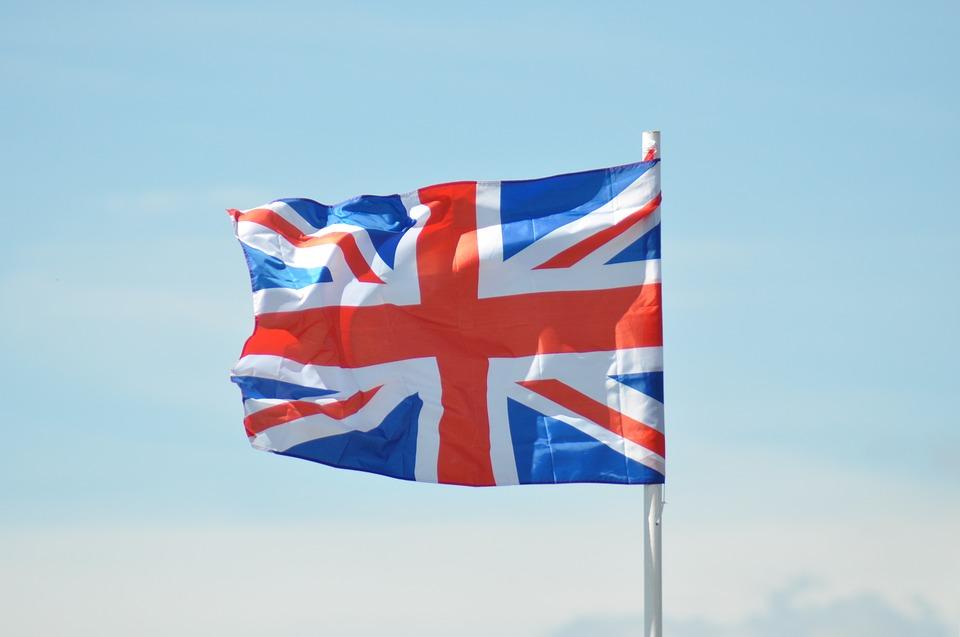 UK Online Gambling Market in Full Boom