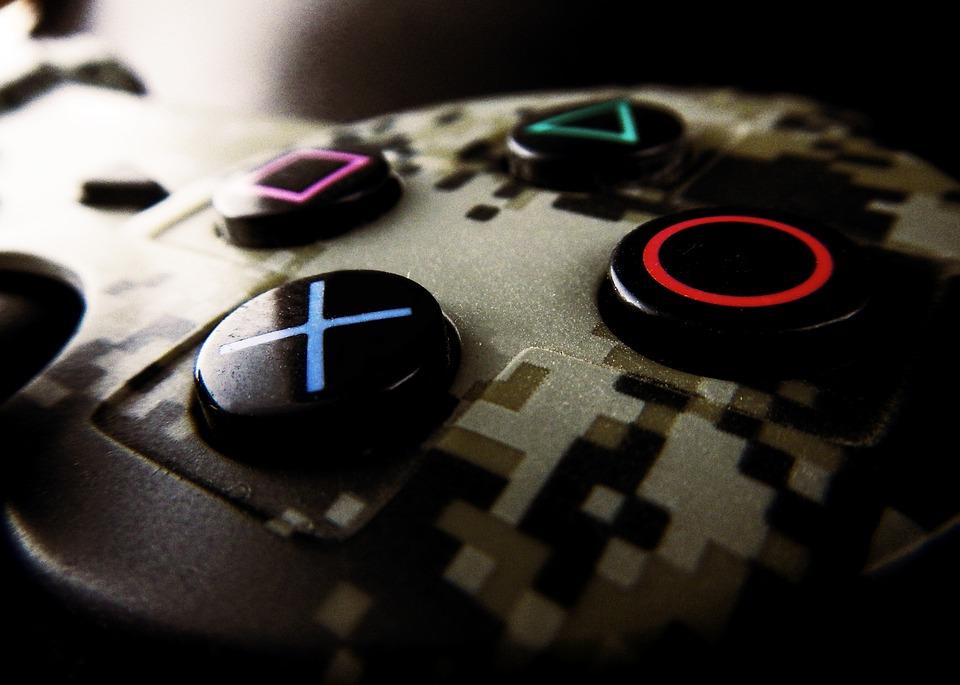 Dutch Regulators Investigating 4 Video Games for Loot Box Violations