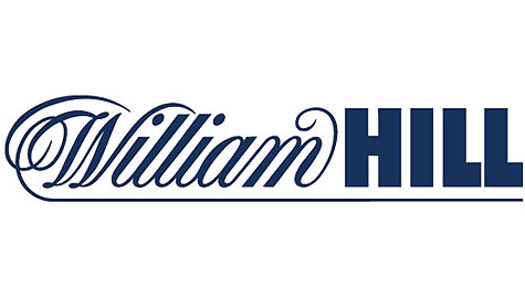 CBS Sports signs on William Hill for 'strategic partnership'