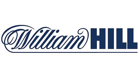 Caesars readies William-Hill purchase