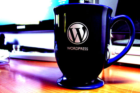 Top WordPress Themes for Forex Sites