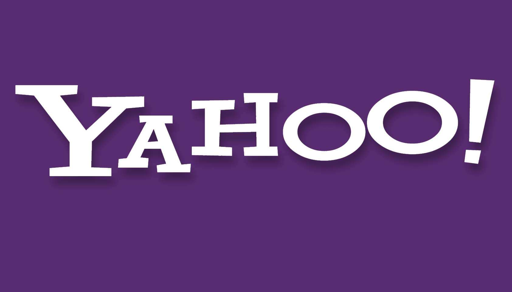Yahoo Changing Name to Altaba, Showing Mayer the Door