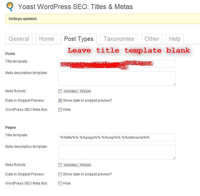 WordPress Plugins That Could Break Your Affiliate Website