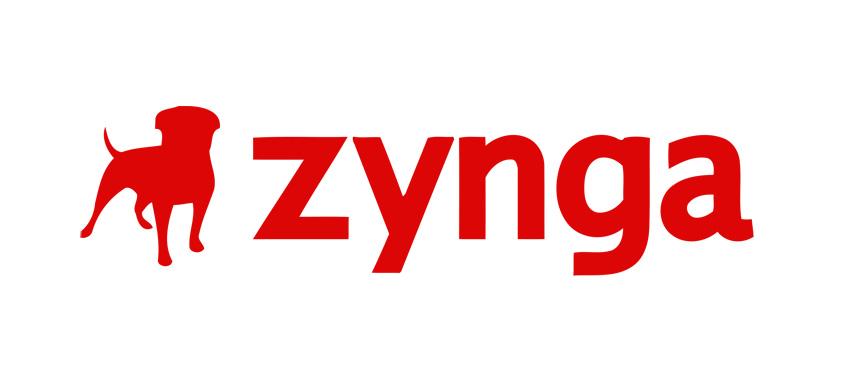 Social Slots Drive Zynga to Profitable Q2