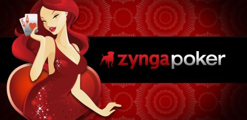 Zynga, Facebook Relationship Reduced