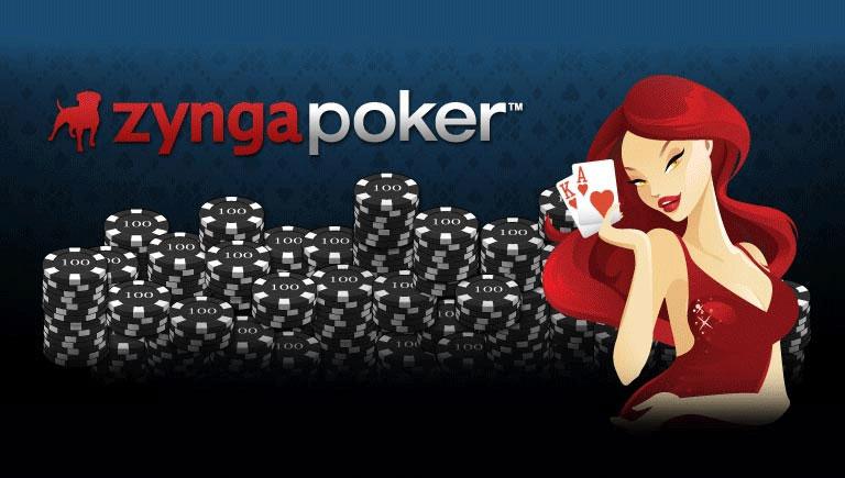 Google Beta Testing Social Casino Advertising