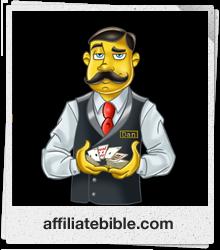 Casino Affiliate Marketing Success Stories