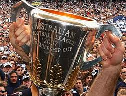 AFL Grand Final Promotion and Content Tips