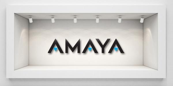 Amaya Gaming May Have Panama Papers Link