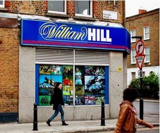 William Hill Employee Walkout Worsens Conflict