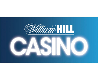 William Hill's Month from Hell: The Recap