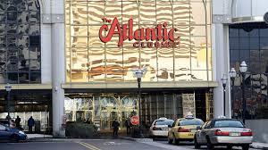 PokerStars Appeals Atlantic Club Ruling