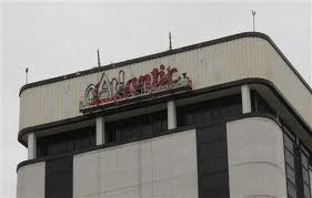 PokerStars Looking to Buy Atlantic City Casino