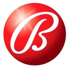 Bally Technologies Gets Alderney License Approval