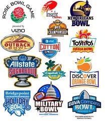 College Football Bowl Season Content & Social Media Tips