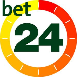 Bet24 Sold to Unibet