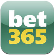 Top Mobile Sports Betting Apps
