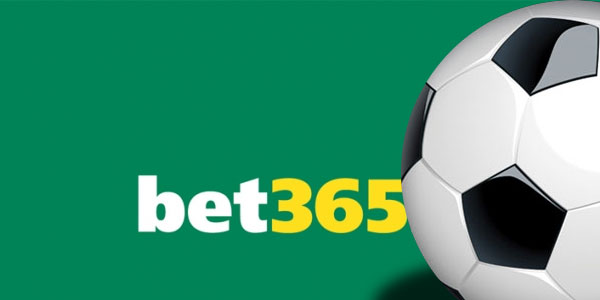 Bet365 relaunches affiliate program as Bet365 Partners