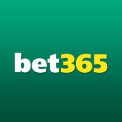 Bet365 Profits Huge in 2013