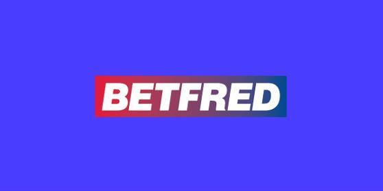 Regulators Hit BetFred with £800,000 Fine
