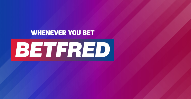 Betfred Clocks Revenue Gains on an Overall Loss for 2017
