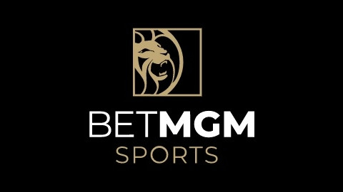 BetMGM partners with TopGolf on sports betting and entertainment