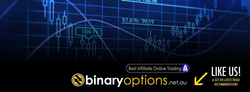 Top Binary Options Affiliates