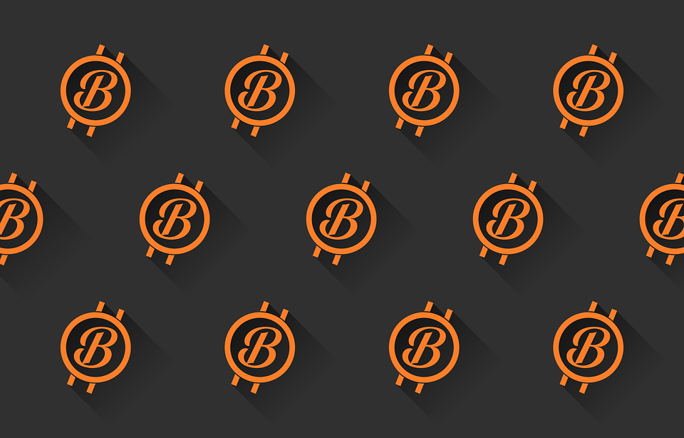 Bitcoin Report: Hedge Funds Snapping Up Mt. Gox Customer Claims