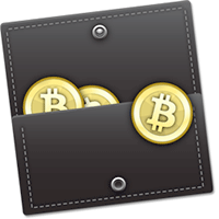 Bitcoins: The Future of Online Gambling?