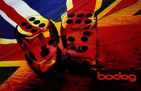 Bodog.Uk Shuts Down Poker Operations