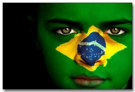 Performance Media Targets South America