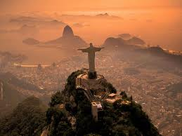 Is Brazil iGaming's Last Frontier?