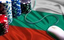 Bulgaria Blocks Online Gambling IPs