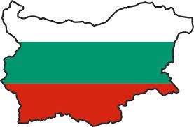 Bulgaria Blacklists William Hill, PokerStars Domains