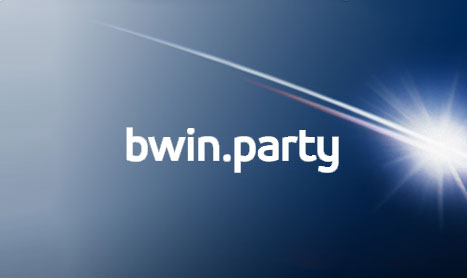 Bwin.Party Posts Lousy Q1 Numbers