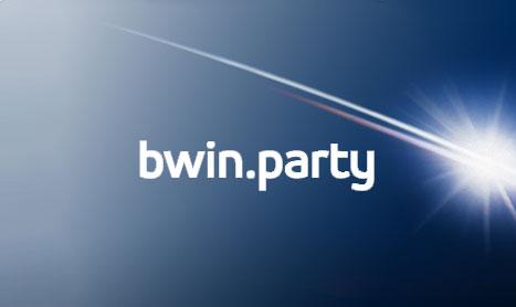 888 Holding Wins Bwin.Party Battle