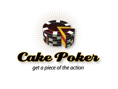 Cake Poker Allows Hand Tracking Software