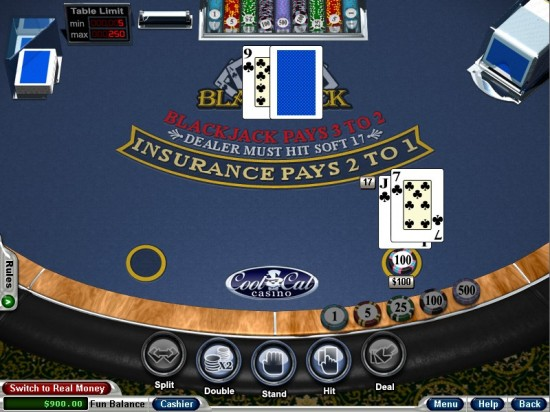 7 Elements Every Online Casino Should Have Before You Promote